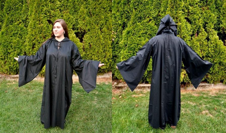 druid magic the practice of celtic wisdom pdf